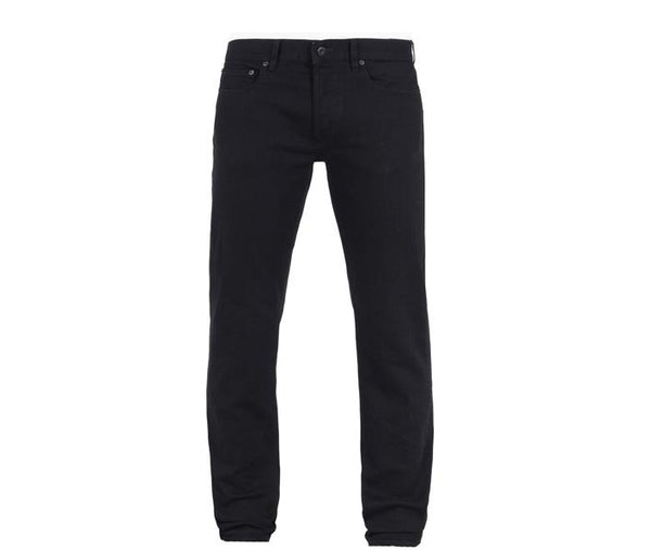 Stone Island Stretch Slim Fit Jeans