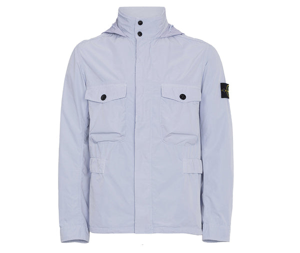Stone Island David Tela Light TC jacket