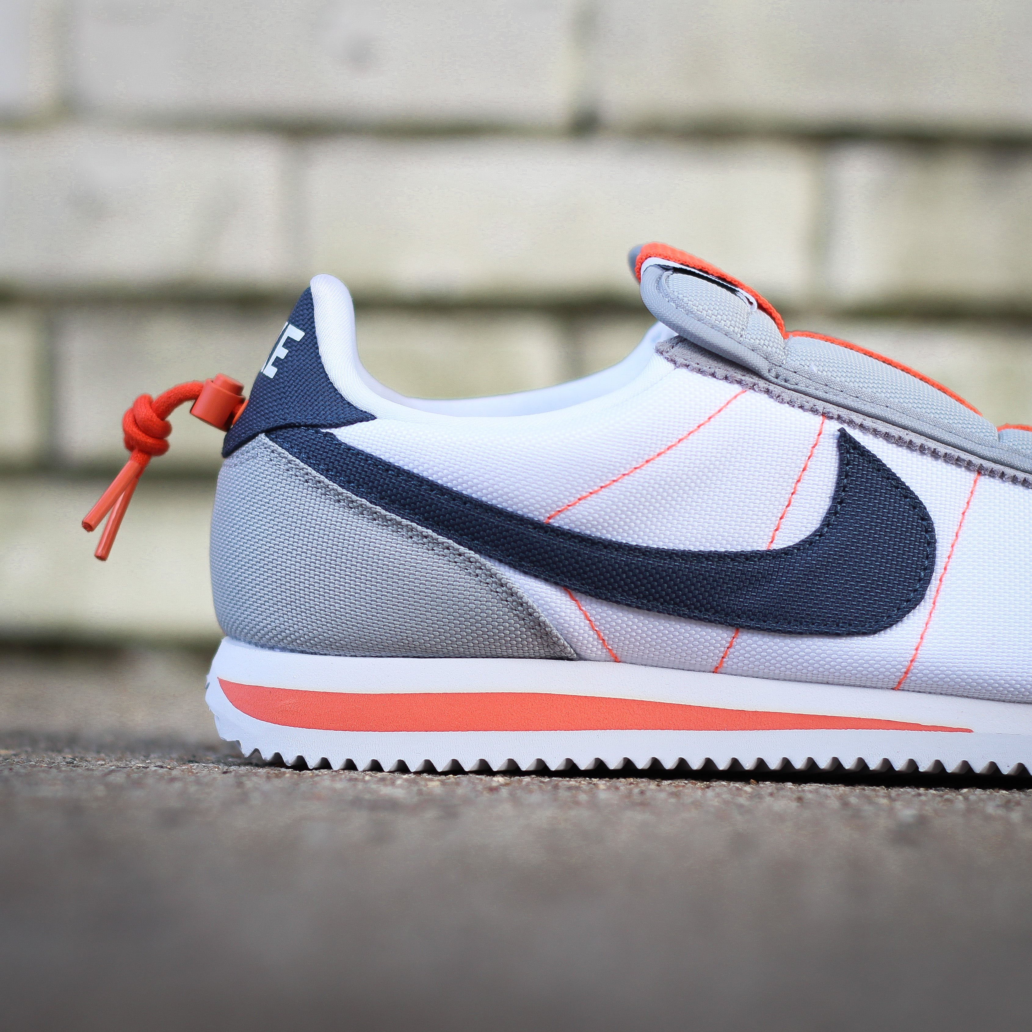 hot sale online bba4b 7558e best price nike cortez kendrick 839ac c5a98