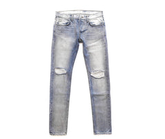 Premium Co Morrison Jean - Lightwash