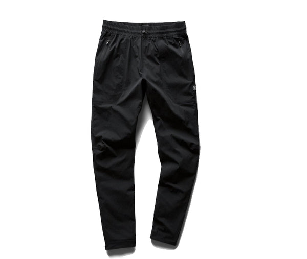 Reigning Champ Pant - Black