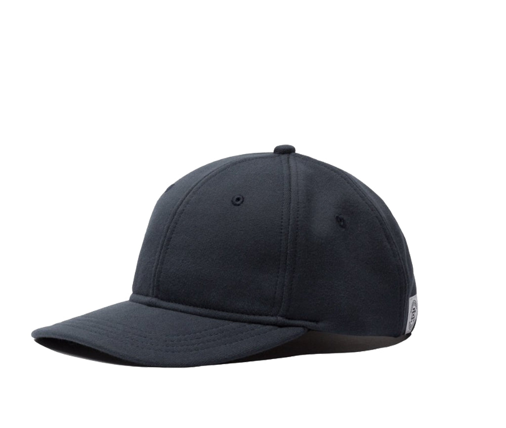 00ac2b0d9d Reigning Champ 5 Panel Hat - Steel – History of New York Powered by ...