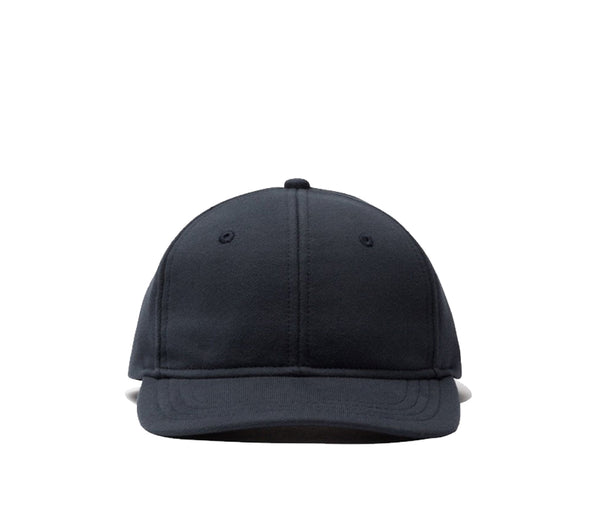 Reigning Champ 5 Panel Hat - Steel