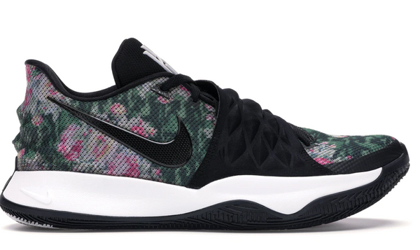 Nike Kyrie 1 Low 'Floral""