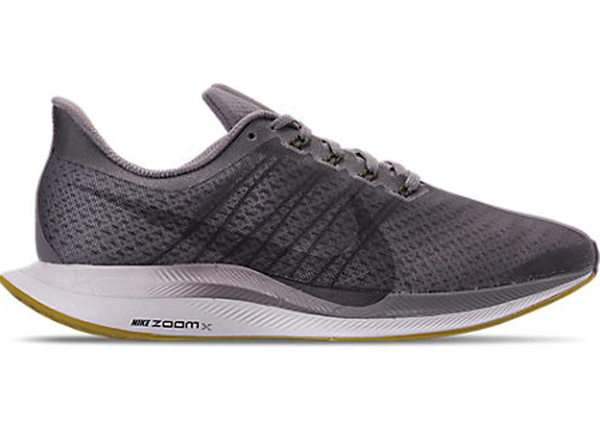 Nike Pegasus 35 Turbo 'Gridiron Grey'
