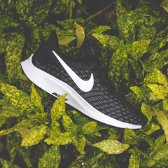 NIKE WMNS Air Zoom Pegasus 35 - Black