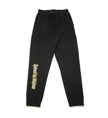 Raised by Wolves Brutalist Sweatpants