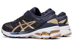 Asics Gel Kayano 26
