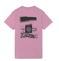 Stone Island 'Drone Two' T-Shirt