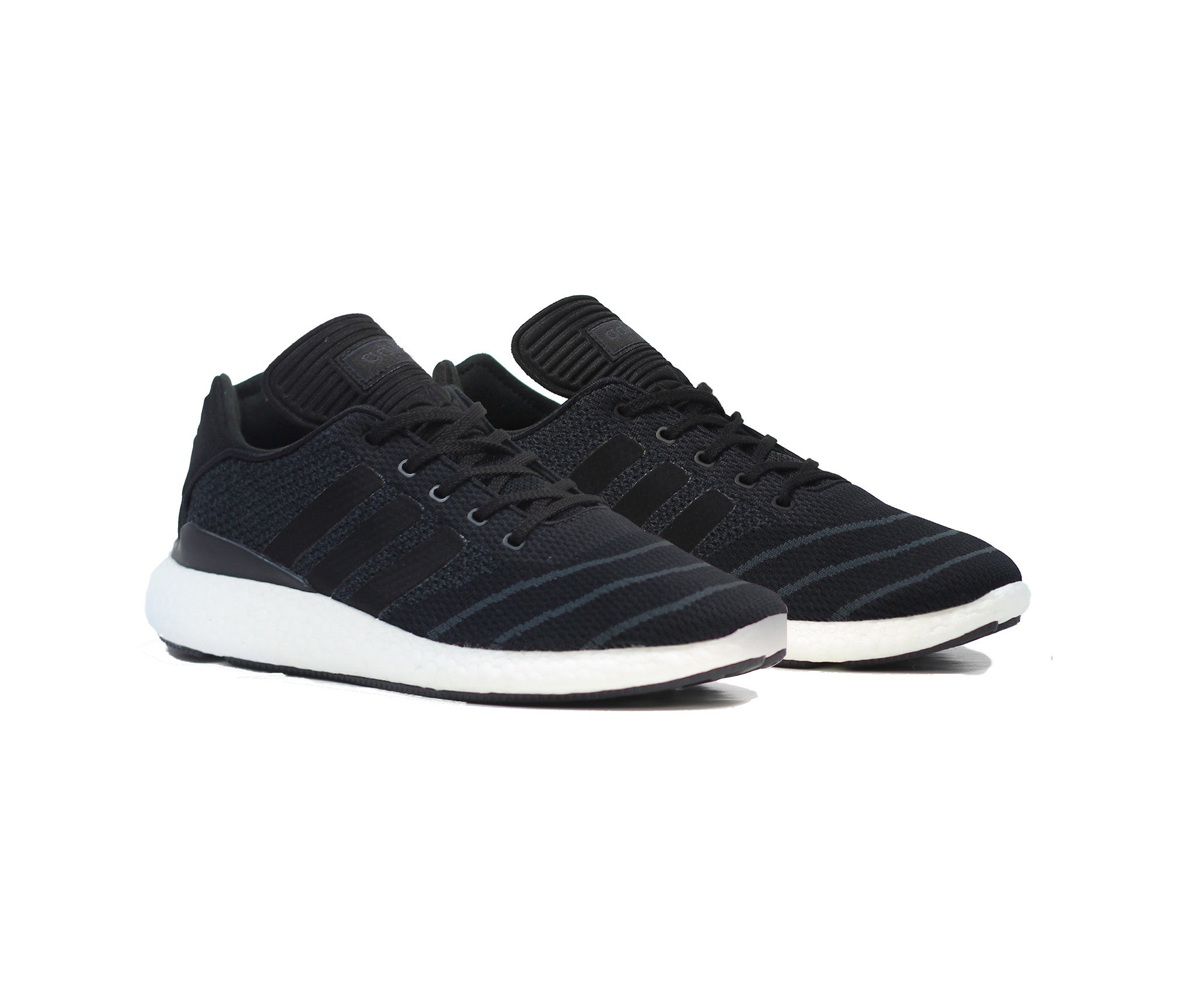 8798053d9 ... france adidas pure boost pk black white 07563 6f29a
