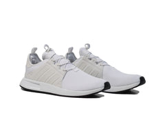 Adidas X PLR - White/Black