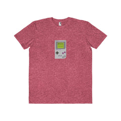 Men's Lightweight Fashion Tee