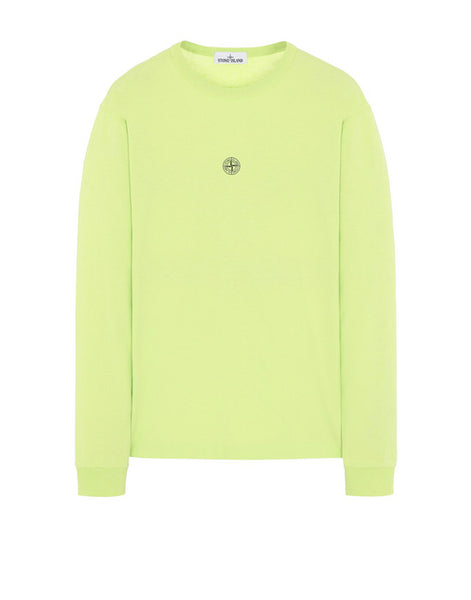 STONE ISLAND 'GRAPHIC FIVE'