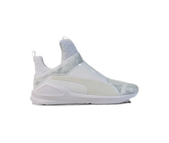 Puma Women's Fierce Swan - Puma White/Puma White