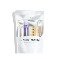 Jason Markk Premium Kit