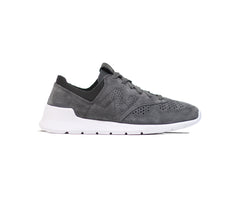 New Balance 1978 - Black/Grey