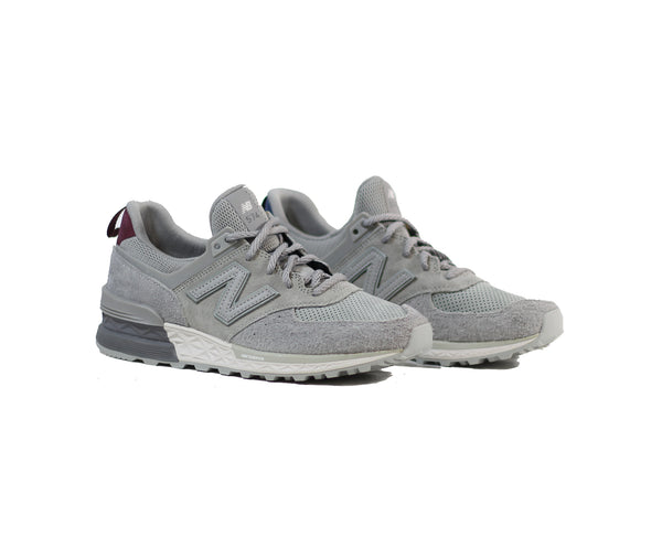 2aae3940688b Sale – History of New York Powered by  Sneaker Lounge