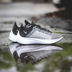 NIKE W EXP-X14 - Black/Dark Grey