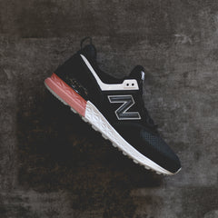 New Balance MS574-STK