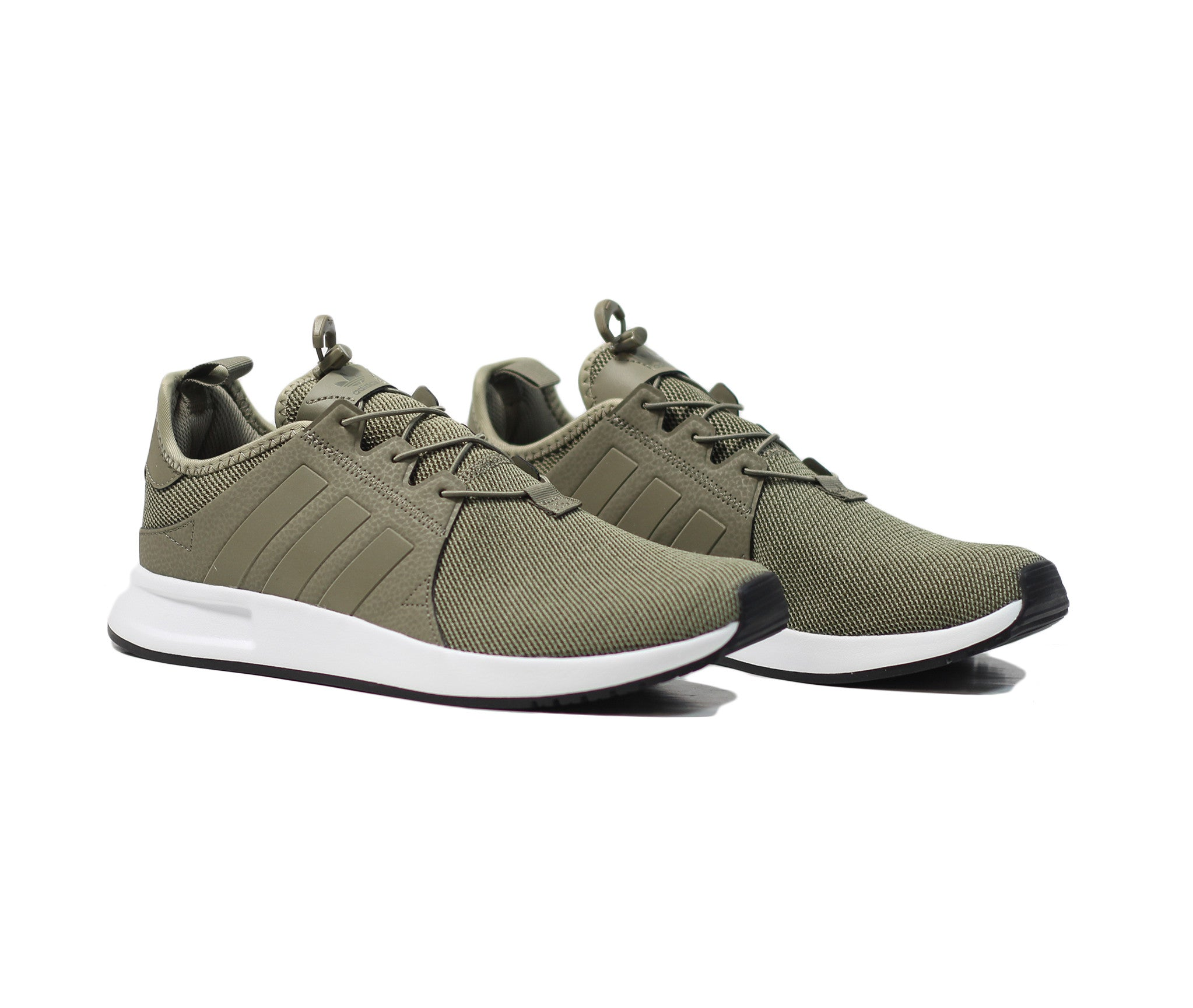 Adidas X PLR - Trace Cargo – History of New York Powered by  Sneaker Lounge fa69b66a9