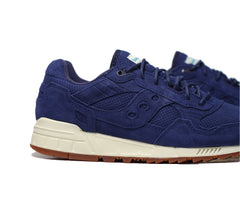 Saucony Shadow 5000 - Navy