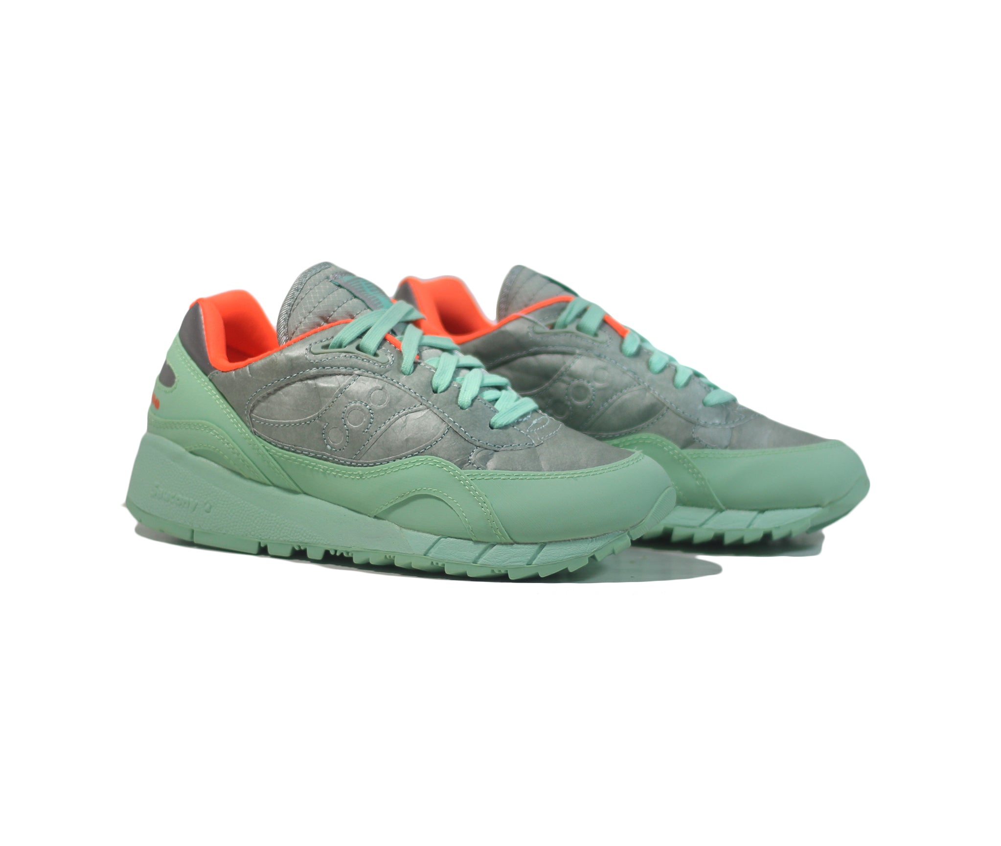 free shipping 29f57 3dbf4 Saucony Shadow 6000 MD Space -