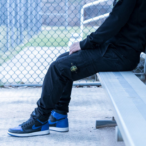789515770a Products – Page 10 – Sneaker Lounge