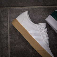 Adidas Campus ADV and Adi EASE