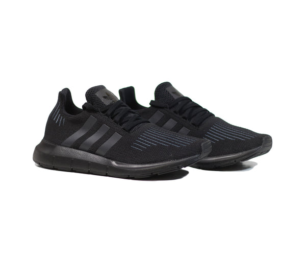 Adidas SwiftRun - Black/Black