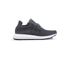 Adidas Swift Run - Dark Grey