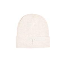 Tackma Thunder T Skully - Off-White