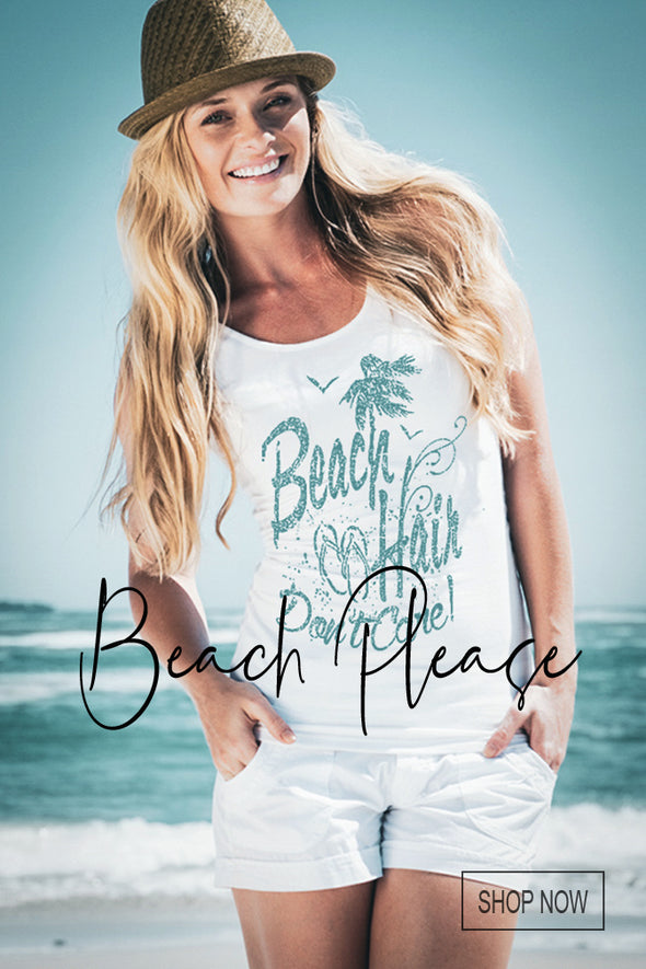 Southern Girl's T Shirts & Tanks
