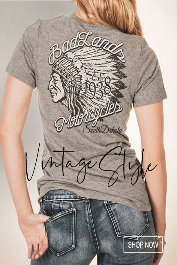 Southern Girl's Vintage Style T Shirts & Tank Tops