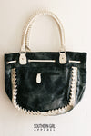 Denim Dreams Handbag - Southern Girl