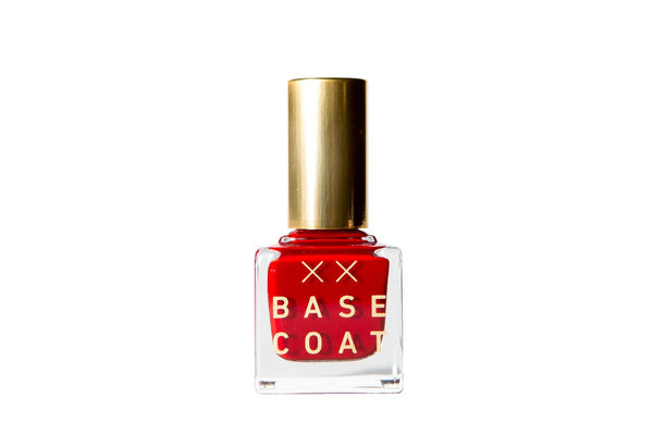 Base Coat - Bad News Babes Nail Polish