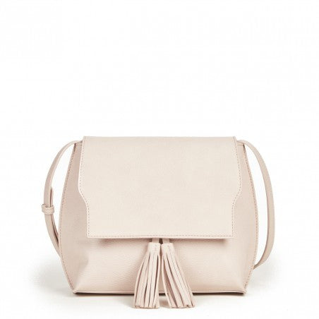 Finch Shoulder Bag