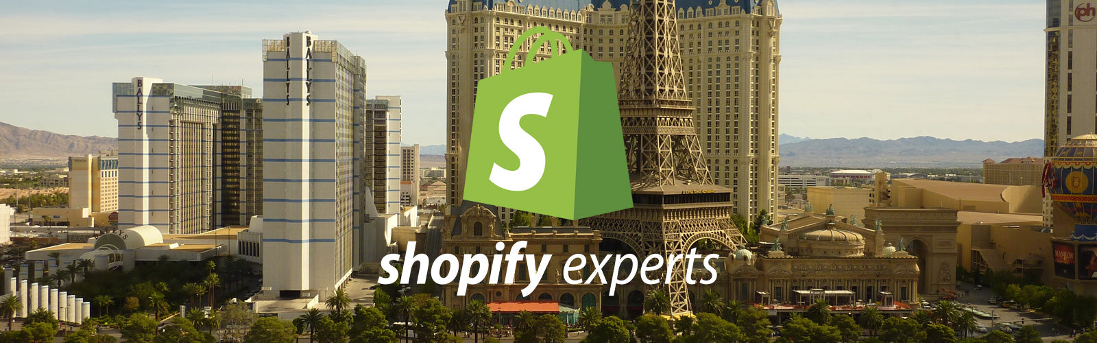 Realm - Shopify Experts Las Vegas Nevada Shopify Expert Los Angeles, Shopify Expert San Francisco