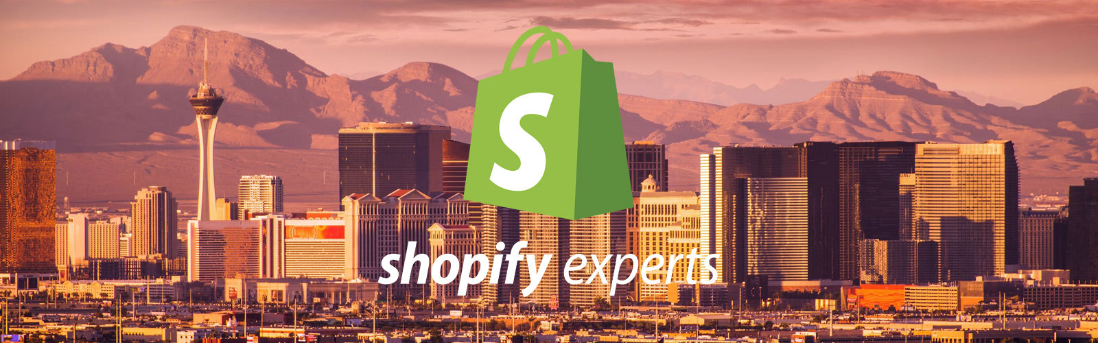 Realm - Shopify Experts Reno Nevada