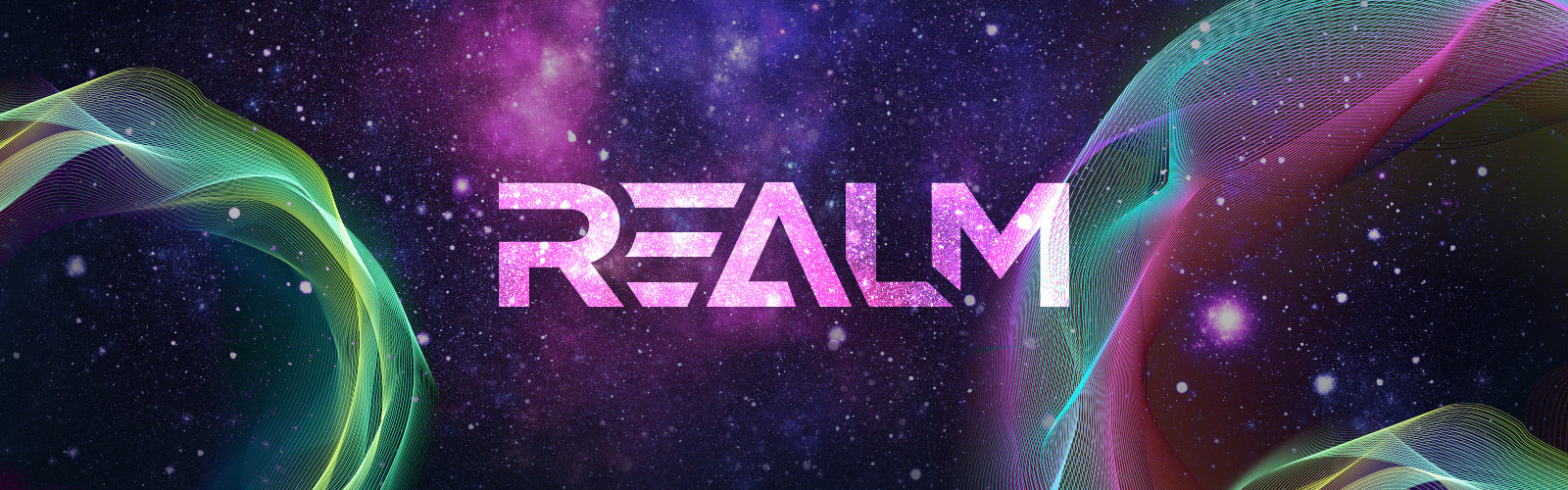About Realm Web Design