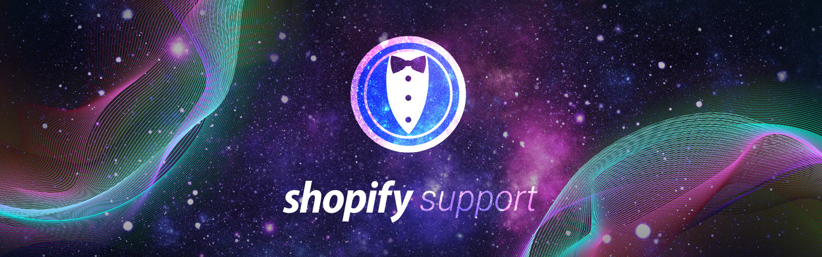Shopify Support Services