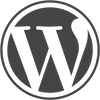 Wordpress Designer, Wordpress Developer