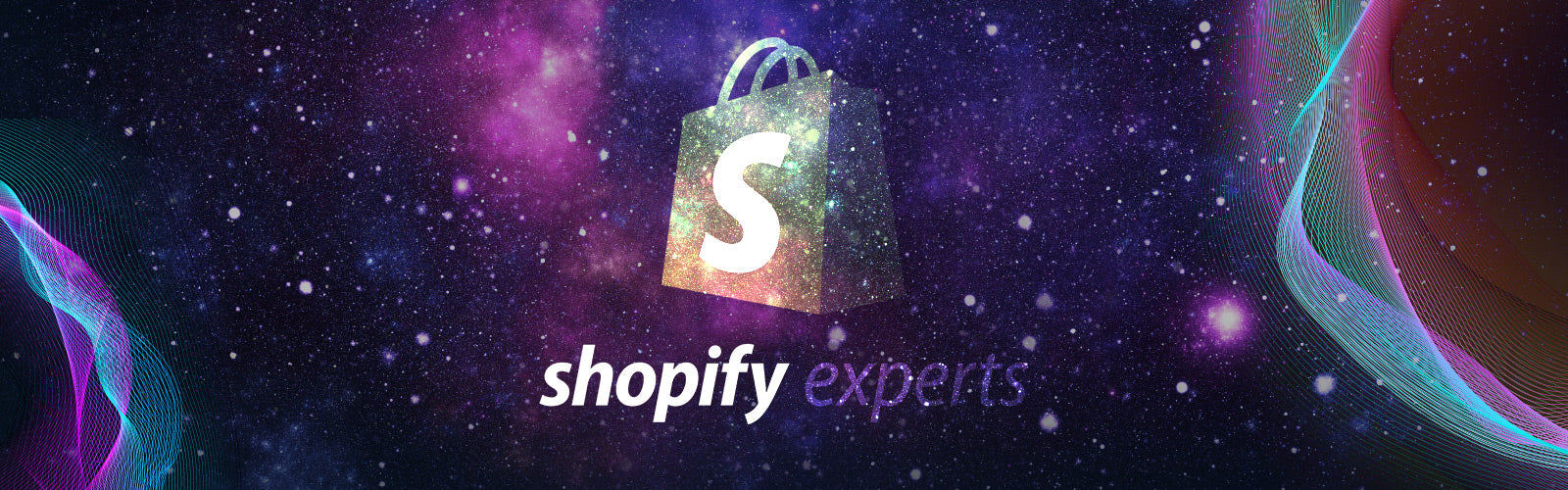 Realm - Shopify Experts St. Paul, MN Shopify Experts, Shopify Expert