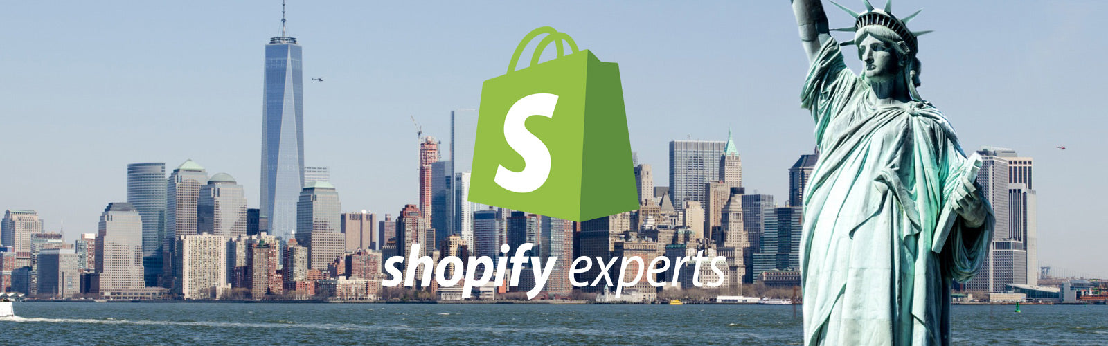 Realm - Shopify Experts New York City Shopify Experts, Shopify Expert