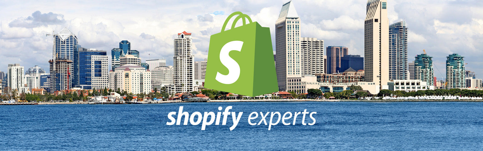 Realm - Shopify Experts San Diego, CA Shopify Experts, Shopify Expert