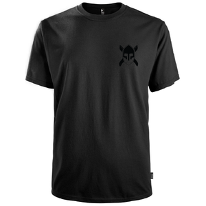 "Grimsmo ""Stealth"" Shirt *LIMITED DESIGN*"