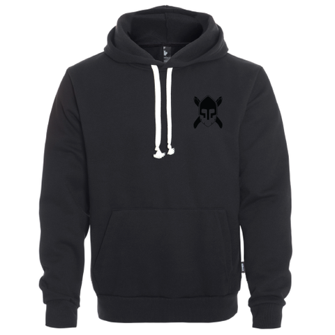 "Grimsmo ""Stealth"" Hoodie *LIMITED DESIGN*"