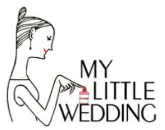 My little wedding - L'Amusée