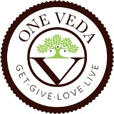 One Veda