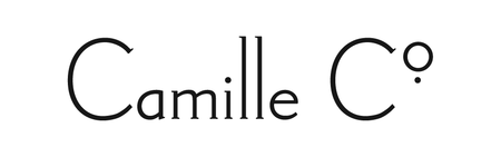 Camille Co.
