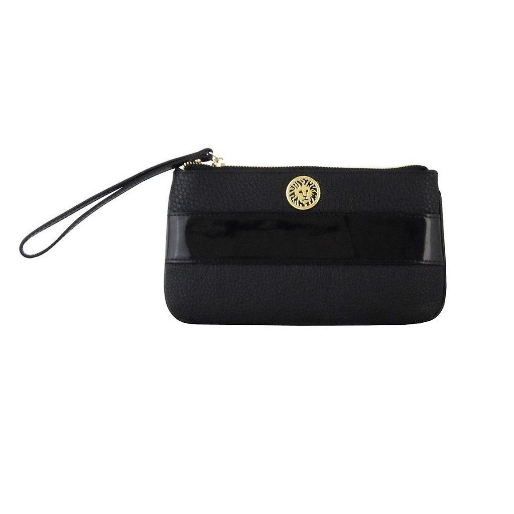 ANNE KLEIN Perfect Pairs Wristlet